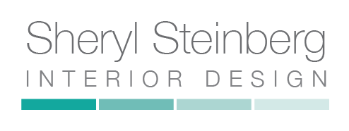 ssid-logo
